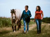Tierhaltercoaching Masterclass Ausbildung