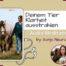Meditation Tierkommunikation Katze Hund pferd Klarheit ausstrahlen