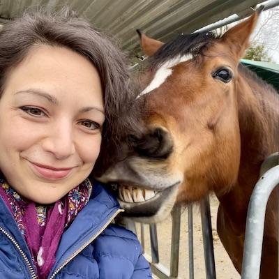 Seelenffreunde Tierakademie Tierkommunikation lernen klappt nicht was tun