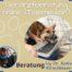 Tierarztbesuch online Telemedizin