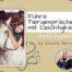 Tierkommunikation lernen Hypnose Tiergespräche