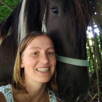 Seelenfreunde Tierakademie Tierkommunikation Rabea Groß